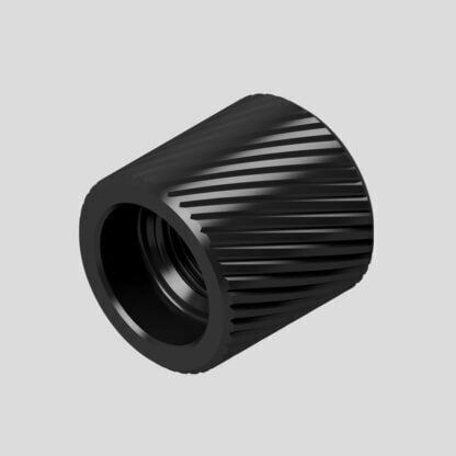 Thread protector for Glock 44 -M9x0.75